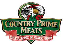Country Prime